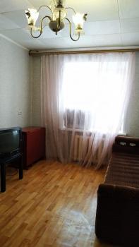 Продажа 1-к квартиры Гудованцева 22а
