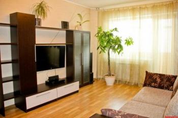 Аренда  комнаты Вишневского 12