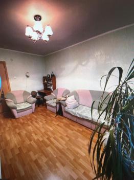 Продажа 3-к квартиры Родины 33
