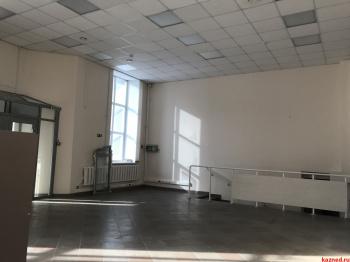 Продажа  помещения свободного назначения Островского 85а
