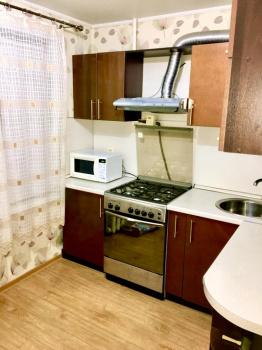 Продажа 2-к квартиры Проспект Победы 70