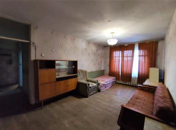 Продажа 3-к квартиры Беломорская 242