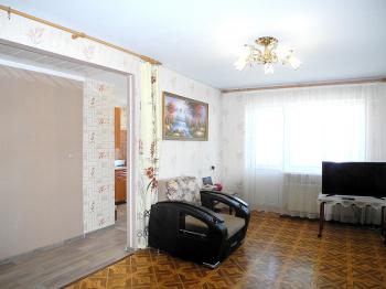 Продажа 2-к квартиры Краснококшайская 176