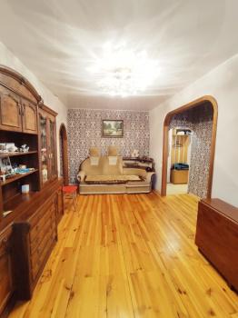 Продажа 3-к квартиры Беломорская 236