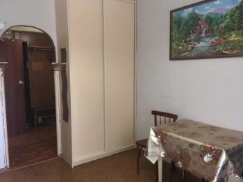 Продажа 1-к квартиры Актайская д.7А
