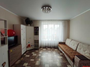 Продажа 1-к квартиры 2-я Старо-Аракчинская 41б