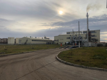 Продажа  готового бизнеса ульяновская область станция якушка