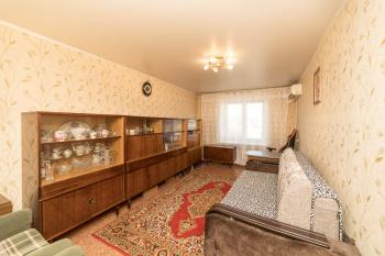 Продажа 2-к квартиры Ибрагимова 83А