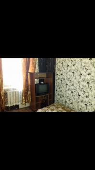 Аренда  комнаты Губкина,25