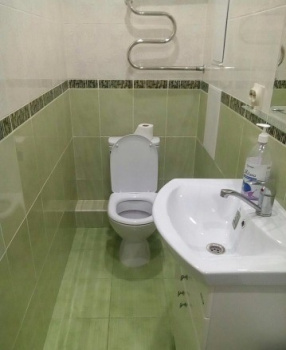 Аренда  комнаты Татарстан 18