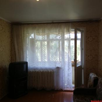 Продажа 1-к квартиры светлая 20