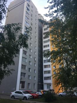 Продажа 1-к квартиры Пр. Победы -100