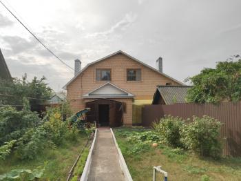 Продажа  дома Борисковская