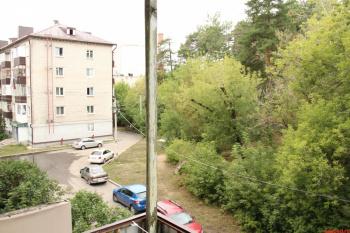 Продажа  помещения свободного назначения Казань ул. железнодорожников 22