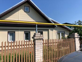 Продажа  дома Докучаева