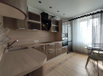 Продажа 1-к квартиры Чистопольская 22