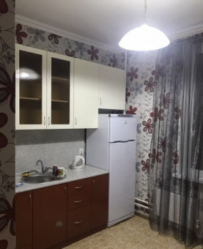 Аренда  комнаты Татарстан 7