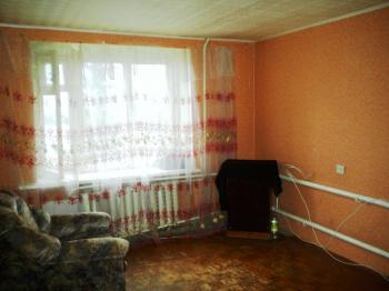 Продажа  комнаты Чапаева, 1