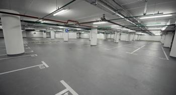 Продажа  гаража проспект победы 139А