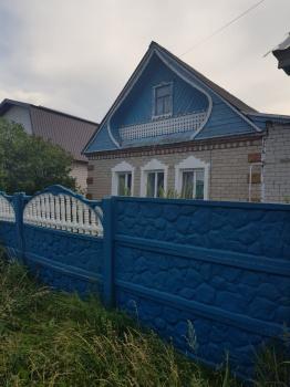 Аренда  дома Дениса Давыдова