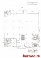 Аренда  офисно-торговые Пр. Победы,159, 50.0 м² (миниатюра №2)