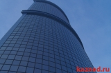Продажа 1-к квартиры КАМАЛЕЕВА 1 ЖК Лазурные небеса, 83.0 м² (миниатюра №5)