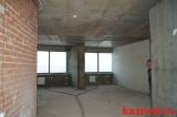 Продажа 2-к квартиры КАМАЛЕЕВА 1 ЖК Лазурные небеса, 120 м² (миниатюра №6)