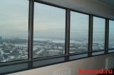 Продажа 2-к квартиры КАМАЛЕЕВА 1 ЖК Лазурные небеса, 120 м² (миниатюра №3)