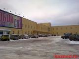 Аренда  офисно-торговые 2-ая Азинская, 7, 50 м² (миниатюра №2)