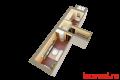 Продажа 1-к квартиры , 37.0 м² (миниатюра №5)