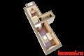 Продажа 1-к квартиры , 37.0 м² (миниатюра №4)