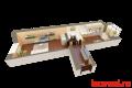 Продажа 1-к квартиры , 37.0 м² (миниатюра №9)