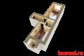 Продажа 1-к квартиры , 37.0 м² (миниатюра №3)