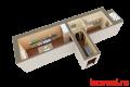 Продажа 1-к квартиры , 37.0 м² (миниатюра №6)