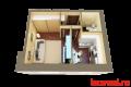 Продажа 1-к квартиры , 30.0 м² (миниатюра №2)