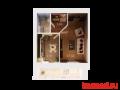 Продажа 1-к квартиры Спартаковская 88, 37.0 м² (миниатюра №1)