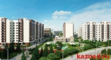 Продажа 1-к квартиры Спартаковская 88, 37.0 м² (миниатюра №2)