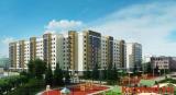 Продажа 1-к квартиры Спартаковская 88, 37.0 м² (миниатюра №5)