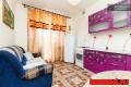 Посуточная аренда 1-к квартиры чистопольская 64, 41 м² (миниатюра №3)