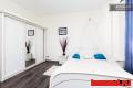 Посуточная аренда 1-к квартиры чистопольская 64, 41 м² (миниатюра №2)
