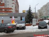 Продажа  офисно-торговые проспект победы, 123.0 м² (миниатюра №2)