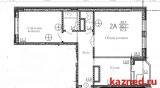 Продажа 2-к квартиры , 45.0 м² (миниатюра №3)