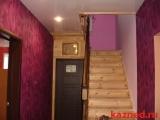 Продажа  дома Зеленая, 188.0 м² (миниатюра №3)