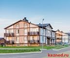Продажа 1-к квартиры , 50.0 м² (миниатюра №4)