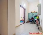 Продажа 1-к квартиры , 50.0 м² (миниатюра №5)