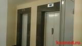 Продажа 1-к квартиры Петербургская 65 , 0 м² (миниатюра №7)