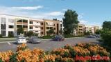 Продажа 1-к квартиры , 37.0 м² (миниатюра №1)