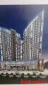Продажа 1-к квартиры , 59.0 м² (миниатюра №1)