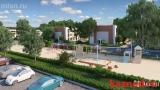 Продажа 1-к квартиры Царева дом 5, 31 м² (миниатюра №1)