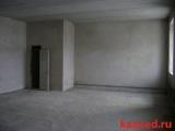 Аренда  офисно-торговые Серова,51/11, 185 м² (миниатюра №3)
